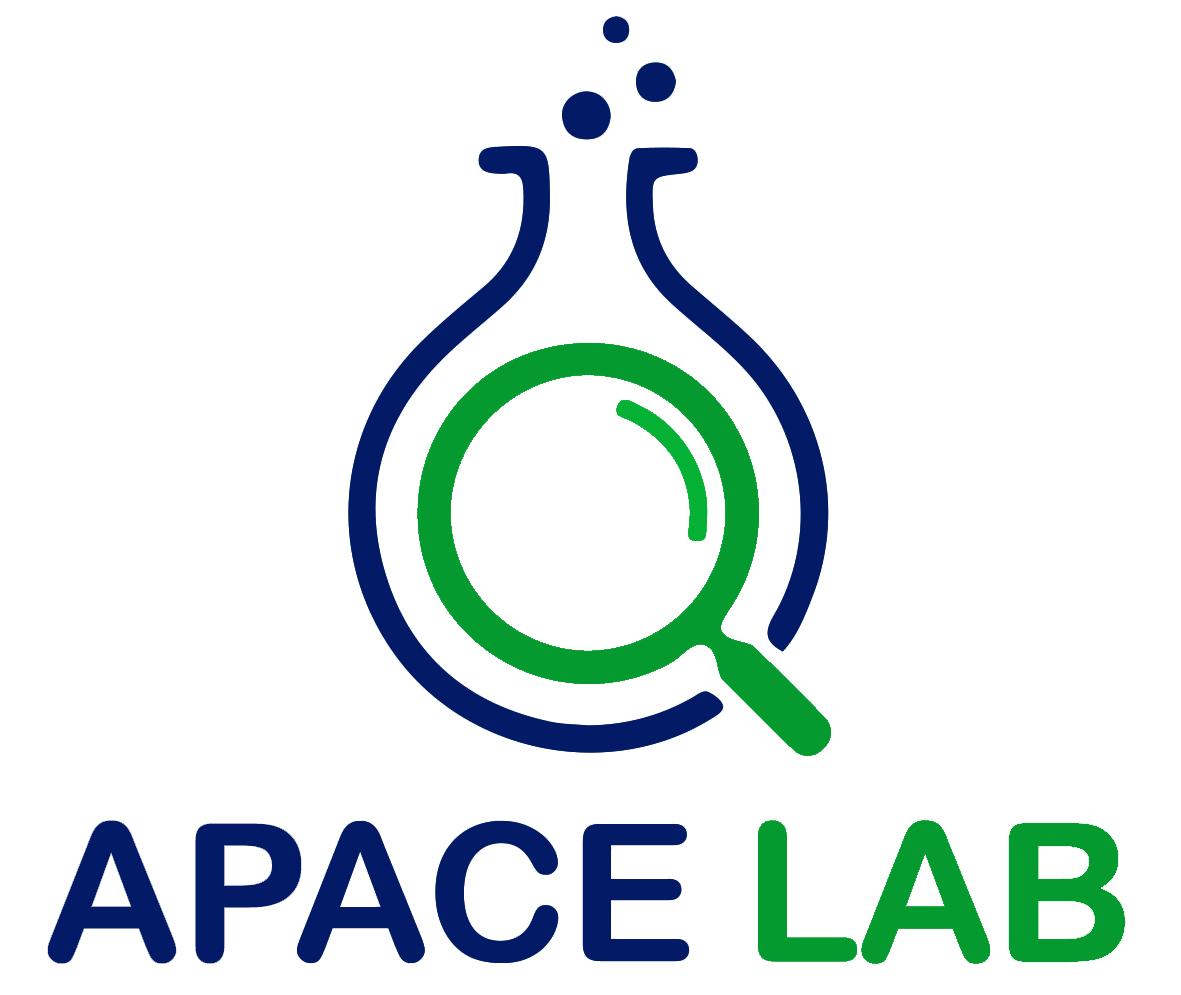 LOGO-APACE-LAB2